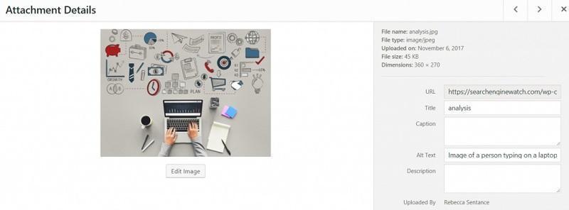 Google Lens,آینده جستجوی بصری,آینده سئو