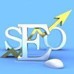 10 ترفند سئو جهت افزایش رتبه سایت در گوگل