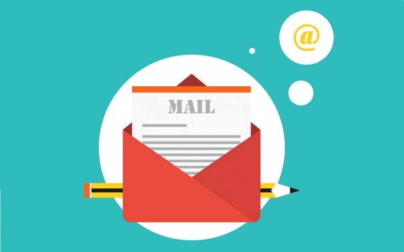 ارسال ایمیل گروهی,اهمیت ایمیل مارکتینگ,اهمیت ایمیل مارکتینگ در تجارت الکترونیک
