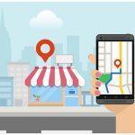 آموزش سئو محلی برای کسب وکارهای کوچک