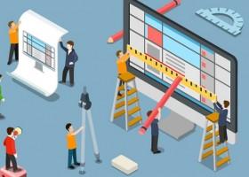 استراتژی سئو,اهمیت تجربه کاربری,تجربه کاربری ux