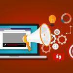 مزایای ویدئوهای مطالعه موردی در بازاریابی B2B