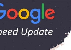 Google Speed Update,Speed Update گوگل,تاثیر Speed Update گوگل