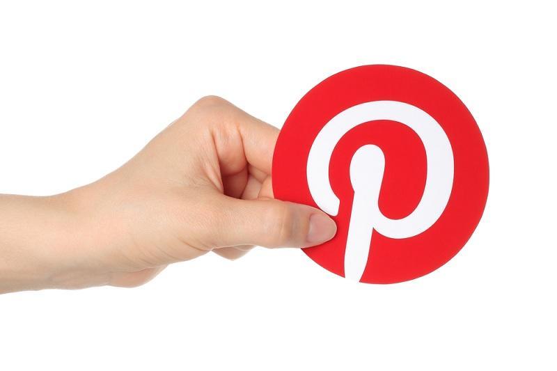 Rich Pin های پینترست,استراتژی محتوا در پینترست,افزایش ترافیک سایت