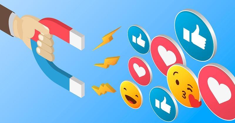 اینفلوئنسر مارکتینگ,بازاریابی افراد تاثیرگذار,بازاریابی اینفلوئنسر