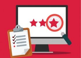 ارزیابی کیفیت وب سایت ها,کیفیت صفحات وب,محتوای باکیفیت