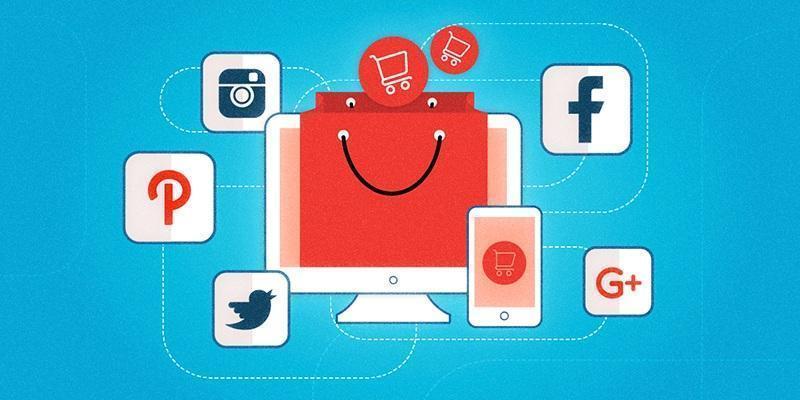 نتیجه تصویری برای آشنایی با دیکشنری بازاریابی اینترنتی – حرف C