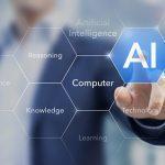 نقش هوش مصنوعی در بازاریابی