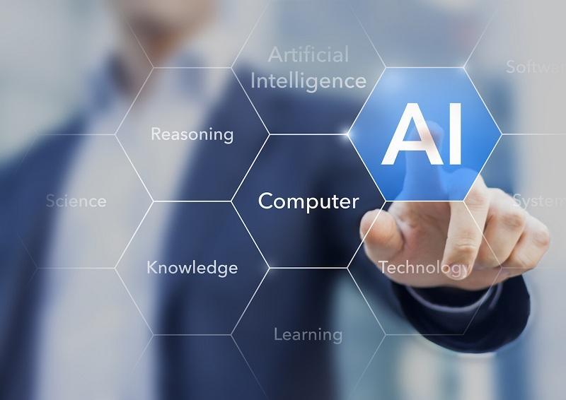 بازاریابی شبکه های اجتماعی,تحلیل داده ها,تکنولوژی هوش مصنوعی