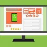 آموزش رفع خطا در سایت های فروشگاه اینترنتی