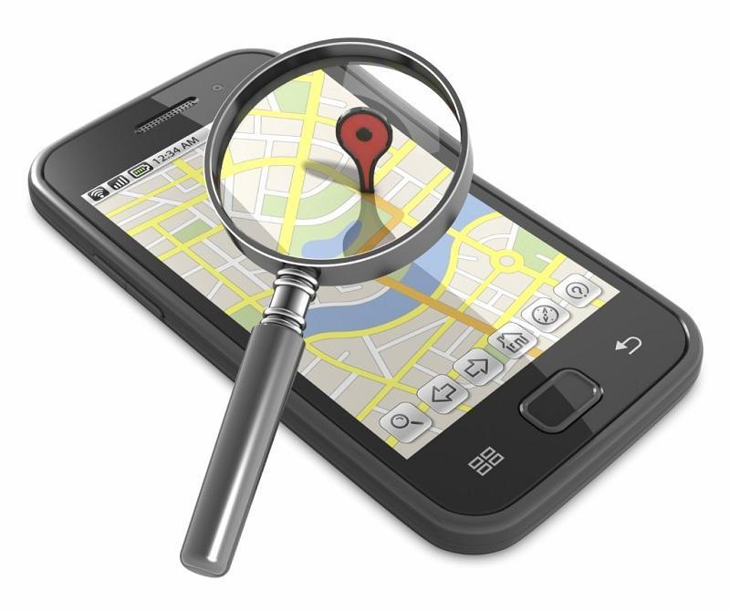 Location and navigation searches تاثیر هوش مصنوعی و همچنین جستجوی صوتی در سئو وبسایت و مرکز خبرهای جدید