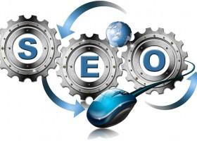 افزایش ترافیک وب سایت,بهینه سازی سایت برای موتورهای جستجو,بهینه سازی عنوان وب سایت