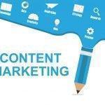 موفقیت در بازاریابی محتوا با ترکیب سئو و خلاقیت