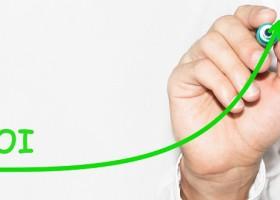 افزایش نرخ بازگشت سرمایه,تکنیک های سئو,سرمایه گذاری در سئو