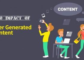 ugc چیست,آموزش سئو,تولید محتوا توسط کاربر
