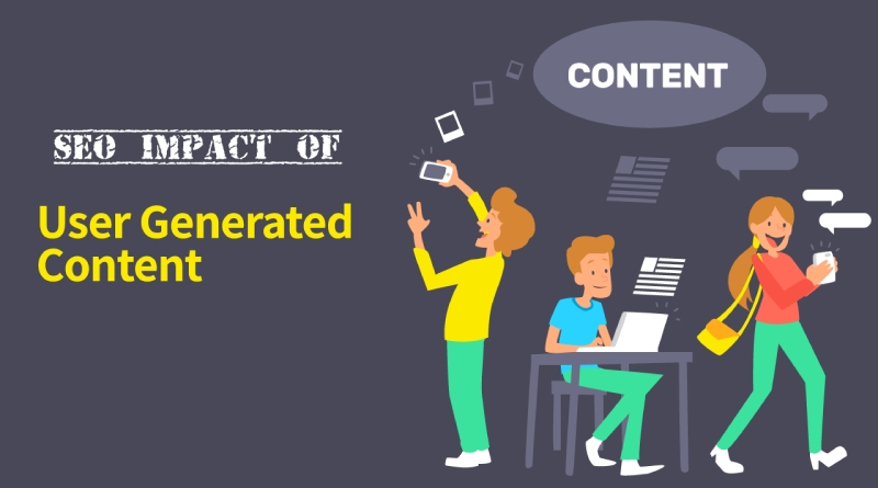 [تصویر:  SEO-impact-of-user-generated-content.jpg]