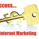 مزایای بازاریابی اینترنتی در کسب و کار