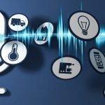 تاثیر هوش مصنوعی و جستجوی صوتی در سئو سایت