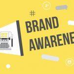 4 شبکه اجتماعی ناشناخته برای افزایش آگاهی از برند