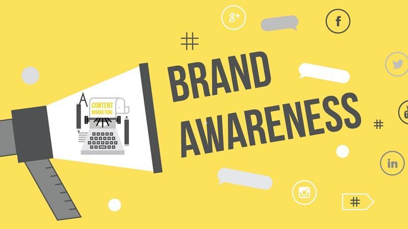 Brand Awareness With Unexpected Social Media Platforms 4 شبکه فرهنگی و اجتماعی ناشناخته جهت افزایش آگاهی از برند