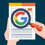 راهنمای Featured Snippet جدید گوگل
