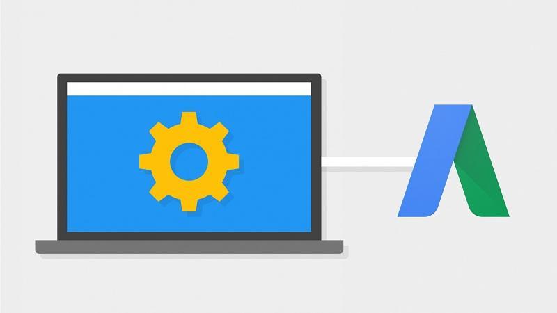Google Ads Features 3 قسمت و بخش مهم تبلیغات گوگل ادز