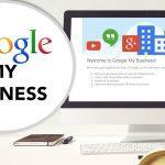 آموزش بهینه سازی Google My Business – قسمت اول