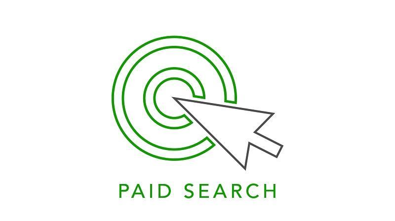 Paid Search روش های معرفی برند – جستجوی پولی