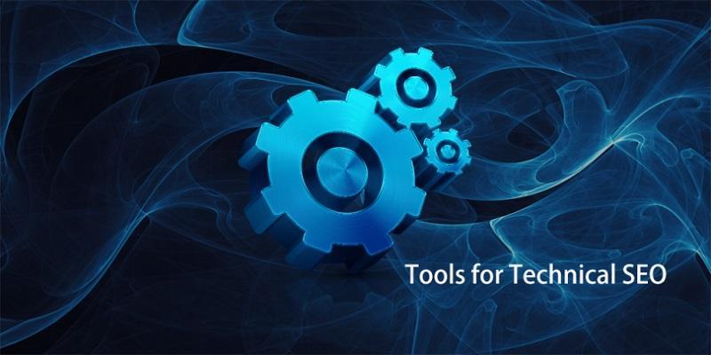 Technical SEO Tools 20 ابزار سئو فنی – قسمت اول