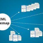 سئو و نقشه سایت xml – انواع نقشه سایت