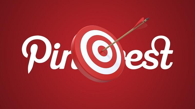 Unexpected Social Media Platforms Pinterest 4 شبکه فرهنگی و اجتماعی ناشناخته جهت افزایش آگاهی از برند