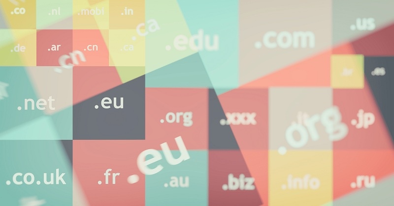 Website Structure Choices for International SEO راهنمای سئو وبسایت و مرکز خبرهای جدید های بین المللی – اصول فنی