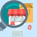 آموزش بهینه سازی Google My Business – قسمت دوم