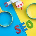 اهمیت رنک 1 نتایج جستجوی گوگل در سئو 2018