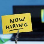 بهینه سازی صفحات فرصت های شغلی و Google Jobs