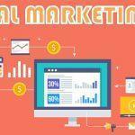 11 معیار نرخ بازگشت سرمایه در بازاریابی دیجیتال