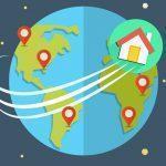 راهنمای سئو سایت های بین المللی – بخش پایانی