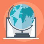 راهنمای سئو سایت های بین المللی – متا تگ ها