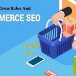 7 راه افزایش فروش و سئو فروشگاه اینترنتی – قسمت دوم