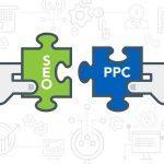 بهبود کسب و کار با سئو و تبلیغات ppc