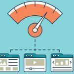 نکات نرخ تبدیل و تعامل کاربر با سایت