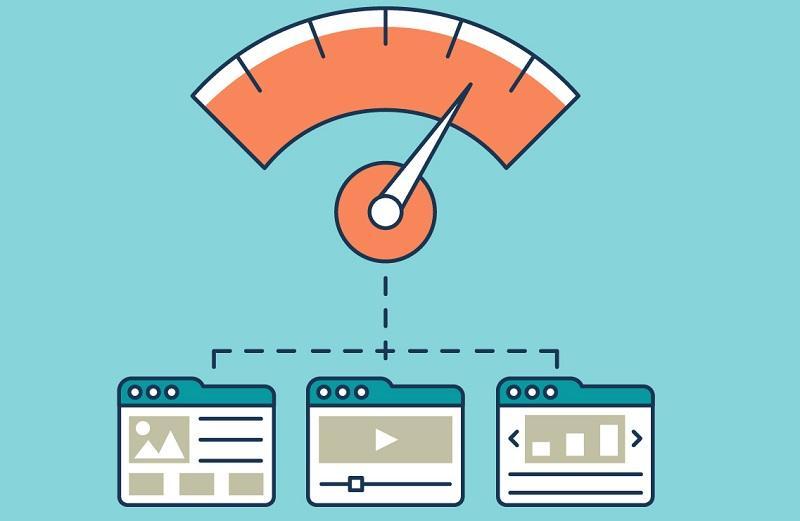 conversion rates and user interaction موارد و نکات نرخ تغییر پیدا کردن و همچنین تعامل کاربر با وبسایت و مرکز خبرهای جدید