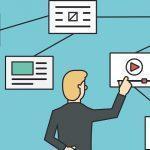 تفاوت بین ساختار URL و معماری اطلاعات سایت