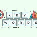راه های اسرار آمیز دستیابی به کلمات کلیدی برتر