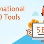 ابزارهای سئو سایت های بین المللی – بخش اول