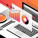 ابزارهای ارزیابی عملکرد وب سایت – قسمت اول