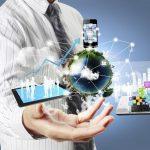 موفقیت در اکوسیستم دیجیتال – موتورهای جستجو