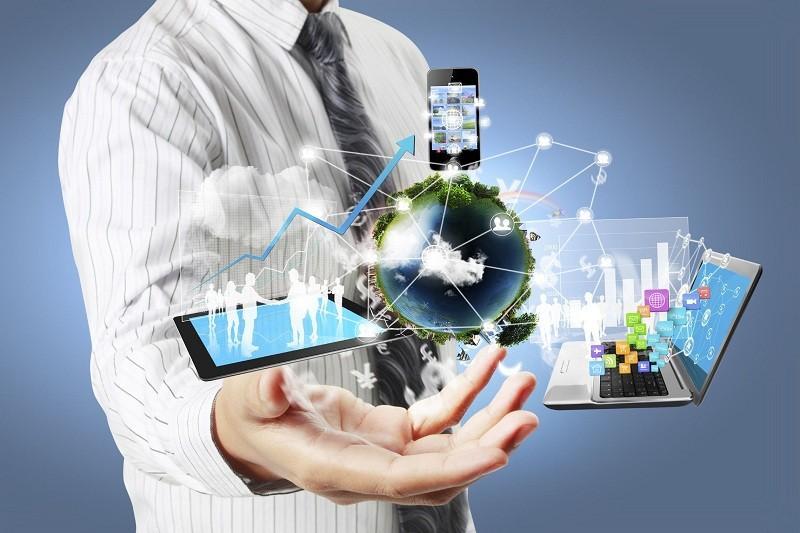اکوسیستم دیجیتال,تعریف اکوسیستم دیجیتال,سازگاری موتورهای جستجو