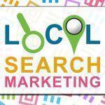 نکات موفقیت در بازاریابی جستجوی محلی