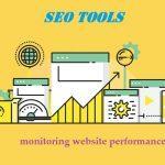 ابزارهای ارزیابی عملکرد وب سایت – قسمت دوم